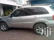 Toyota Rav4 Kill Time | Cars for sale in Dar es Salaam, Kinondoni