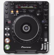 Pioneer CDJ-1000MK3 Turn Table | Audio & Music Equipment for sale in Dar es Salaam, Kinondoni