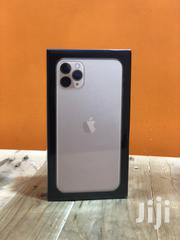 New Apple iPhone 11 Pro Max 256 GB Gold | Mobile Phones for sale in Dar es Salaam, Kinondoni