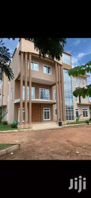 New House For Sale Mwanza. | Houses & Apartments For Sale for sale in Dar es Salaam, Kinondoni