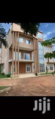 New House For Sale Mwanza.   Houses & Apartments For Sale for sale in Kinondoni, Dar es Salaam, Nigeria