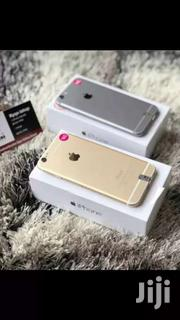 iPhone 6 16gb Brand New Boxed | Accessories for Mobile Phones & Tablets for sale in Dar es Salaam, Temeke