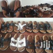 Footwear | Clothing for sale in Dar es Salaam, Kinondoni