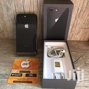 New Apple iPhone 5c 256 GB Black | Mobile Phones for sale in Arusha, Arumeru