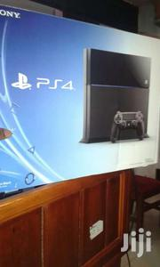 Brand New Playstation 4 Console. | Video Game Consoles for sale in Dar es Salaam, Ilala