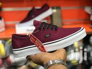 Vans Original | Shoes for sale in Dar es Salaam, Ilala