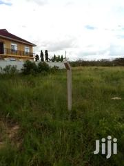Mbweni,Plot For Sale | Land & Plots For Sale for sale in Dar es Salaam, Kinondoni