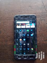 Tecno Spark K7 16 GB Black | Mobile Phones for sale in Arusha, Arusha