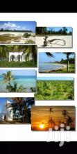 Wonderfully Beach Plot For Sale Kilwa Masoko. | Land & Plots For Sale for sale in Kinondoni, Dar es Salaam, Nigeria