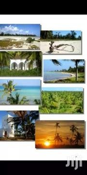 Wonderfully Beach Plot For Sale Kilwa Masoko. | Land & Plots For Sale for sale in Dar es Salaam, Kinondoni