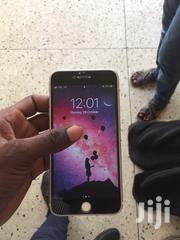 Apple iPhone 6s Plus 32 GB | Mobile Phones for sale in Dar es Salaam, Temeke