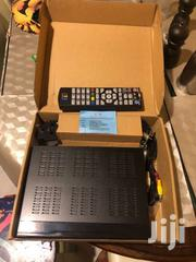 Cable TV (CTV) Receiver In Very Good Condition For Sales Tsh 100K Only | Laptops & Computers for sale in Dar es Salaam, Kinondoni