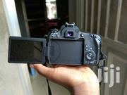 Canon 77d Body | Photo & Video Cameras for sale in Arusha, Arusha