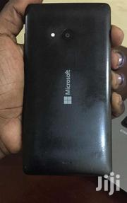 Microsoft Lumia 540 | Accessories for Mobile Phones & Tablets for sale in Dar es Salaam, Kinondoni