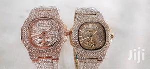 Hublot Rolex Versace Watches Are Available