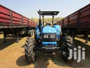 2014 Landini Solis 90 Dt | Heavy Equipments for sale in Tabora, Tabora Urban