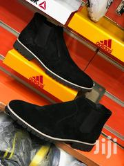 Timberland Travota | Shoes for sale in Dar es Salaam, Ilala