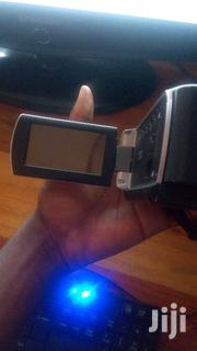 SONY HANDYCAM Hdd 60gb | Cameras, Video Cameras & Accessories for sale in Iringa, Kilolo