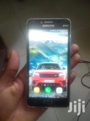 Samsung Galaxy Grand Prime Plus 8 GB Black | Mobile Phones for sale in Mwanza, Nyamagana