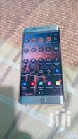 Samsung S6 Edge+ | Accessories for Mobile Phones & Tablets for sale in Moshi Urban, Kilimanjaro, Nigeria