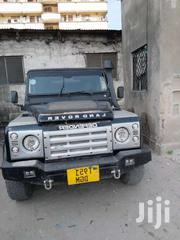 Land Rover Defender | Cars for sale in Dar es Salaam, Temeke
