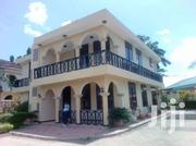 Bungalow House For Sale In Mikocheni. | Houses & Apartments For Sale for sale in Dar es Salaam, Kinondoni