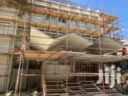 Scaffolding And Formworks Hiring Electing And Dismantling | Building & Trades Services for sale in Dar es Salaam, Kinondoni