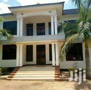 New Bungalow House For Sale Madale Center. | Houses & Apartments For Sale for sale in Dar es Salaam, Kinondoni