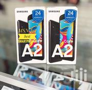 New Samsung Galaxy A2 Core 16 GB Black | Mobile Phones for sale in Dar es Salaam, Kinondoni
