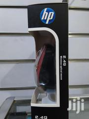 HP Wireless Optical Mouse | Computer Accessories  for sale in Dar es Salaam, Kinondoni