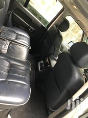 Rover City 2003 Silver | Cars for sale in Dar es Salaam, Kinondoni
