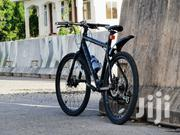 Mountain Carrera Bicycle | Vehicle Parts & Accessories for sale in Zanzibar, Zanzibar Central