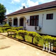 3 Bdrm Self-contained In Mikocheni. | Houses & Apartments For Rent for sale in Dar es Salaam, Kinondoni