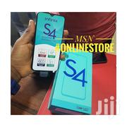New Infinix S4 32 GB Black | Mobile Phones for sale in Dar es Salaam, Kinondoni