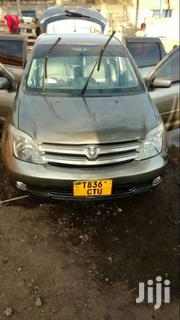 Toyota Ist,2004 Model,Good Music System And Sound. | Cars for sale in Arusha, Arumeru