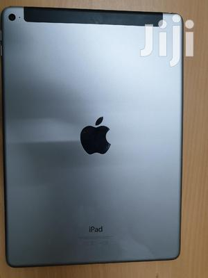 Apple iPad Air 2 128 GB Gray