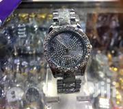 Tz Watch Acceessories | Watches for sale in Dar es Salaam, Kinondoni
