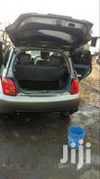 Toyota Ist,2004 Model,Good Music System And Sound. | Cars for sale in Arumeru, Arusha, Nigeria