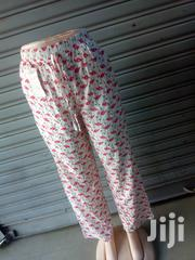 Fashionable Trousers | Clothing for sale in Dar es Salaam, Ilala