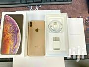 New Apple iPhone XS Max 512 GB Gold | Mobile Phones for sale in Kigoma, Kigoma Urban
