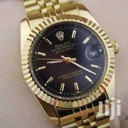 Brand Watches | Watches for sale in Dar es Salaam, Kinondoni
