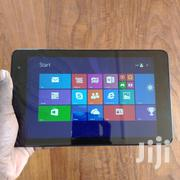 New Dell Venue 8 32 GB Black | Tablets for sale in Dar es Salaam, Ilala