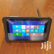 Dell Venue 8 64 GB Black | Tablets for sale in Dar es Salaam, Ilala