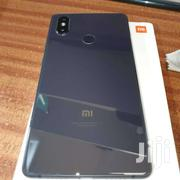 Brand New Xiaomi MI 8 SE Grey 64GB | Accessories for Mobile Phones & Tablets for sale in Kigoma, Kigoma Urban