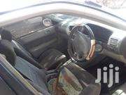 Toyota Corolla 2000 X 1.3 Automatic White | Cars for sale in Dar es Salaam, Kinondoni