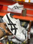 Simple Tiger Classic | Shoes for sale in Ilala, Dar es Salaam, Tanzania