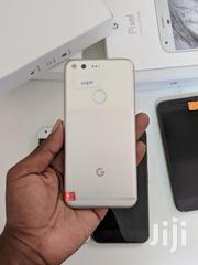 Google pixel 1 xl New 128 GB White | Mobile Phones for sale in Dar es Salaam, Kinondoni