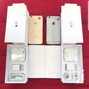 New Apple iPhone 6 64 GB Gray | Mobile Phones for sale in Dar es Salaam, Kinondoni