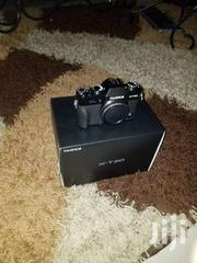 Fuji Xt-20 Mirroless 4k Camera (Body Only) | Cameras, Video Cameras & Accessories for sale in Dar es Salaam, Ilala