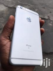 Apple iPhone 6s Plus 128 GB Gray | Mobile Phones for sale in Dar es Salaam, Ilala